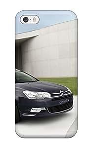 High Quality EesQiGn4687pHQCu Vehicles Car Tpu Case For Iphone 5/5s