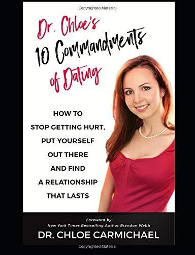 Dating artikelen New York Times