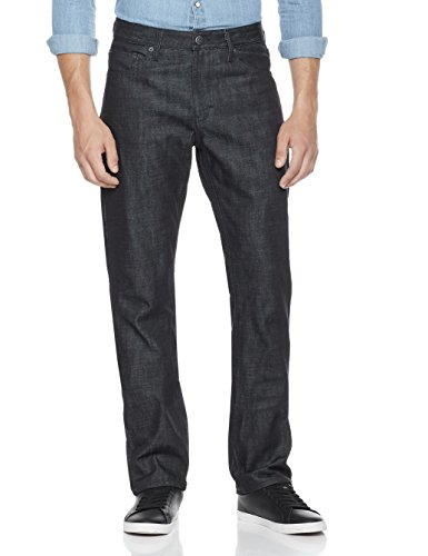 Selvage Jeans - 1