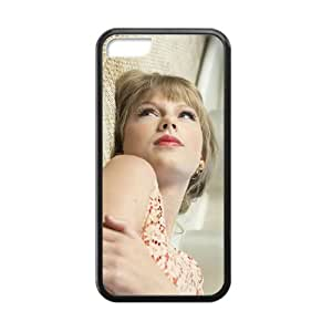 TYHde Silent Woman Design Personalized Fashion High Quality Phone Case For Iphone 6 4.7 ending