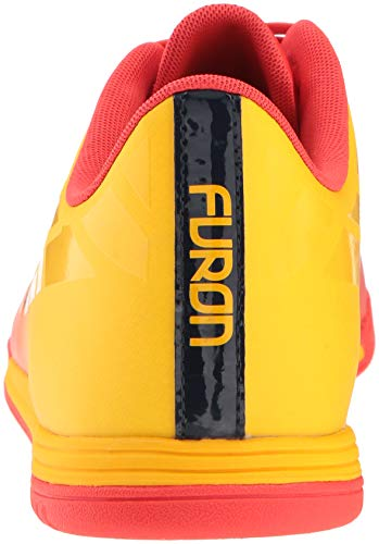 Flame 4 New Balance 0 Chaussure Dispatch En Salle Football Furon Indoor De RfBwq4B
