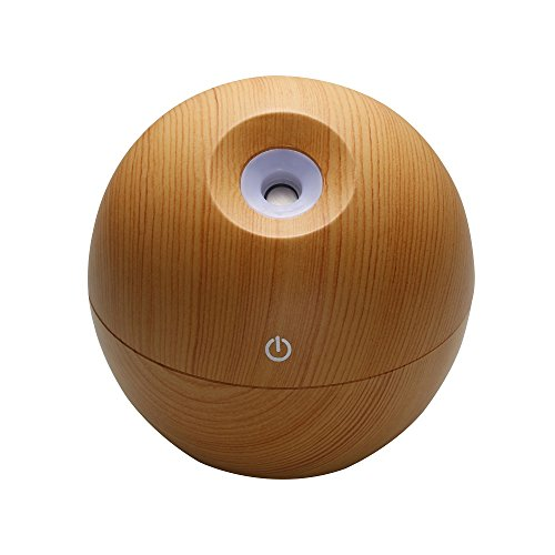 ysf-130mhl-wood-grain-ultrasonic-cool-mist-humidifier-for-office-home-bedroom-living-room-study-yoga