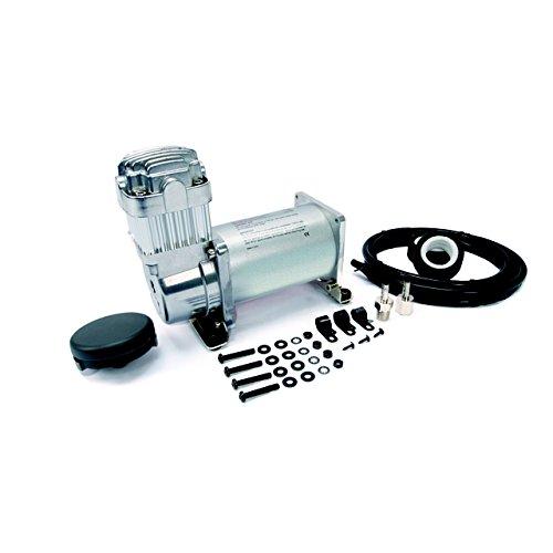Viair 32534 Compressor Kit
