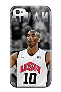meilinF0001972000K779306379 basketball nba kobe bryant NBA Sports & Colleges colorful iphone 5/5s casesmeilinF000