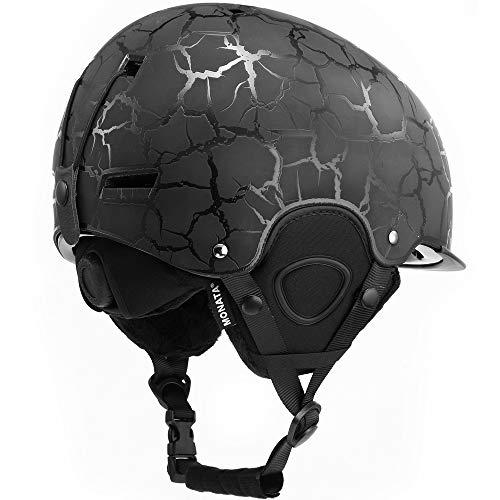 Buy snowboard helmet under 100