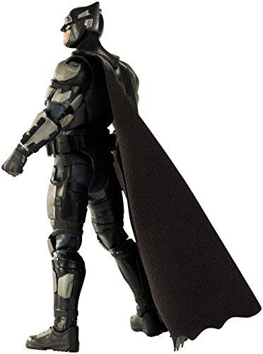 """DC Comics Multiverse Justice League Batman Tact Suit Figure, 6"""" at Gotham City Store"""