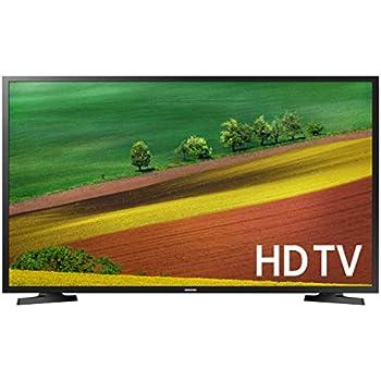 de04472dc58 Samsung UN32J4290AFXZX Smart TV 32