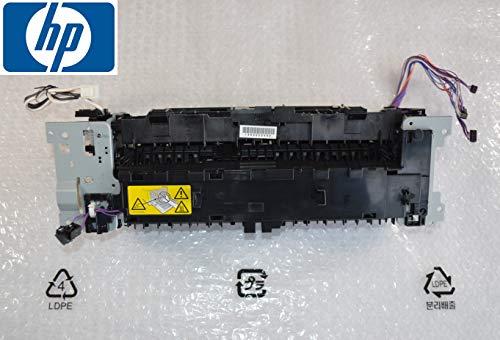 110-127V Fuser Assembly Unit for HP Color Laserjet Pro M254DW M281fdw Printer Duplex ONLY by HTF (Image #2)