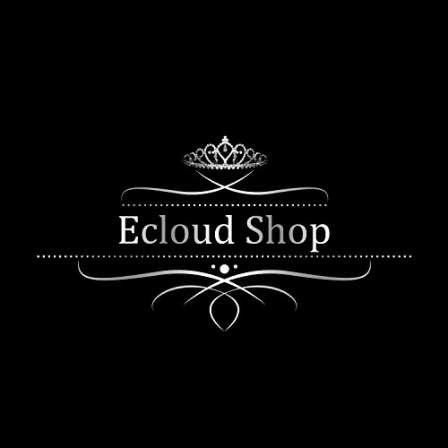 Ecloud-Shop-Tejido-Somerest-Flexible-Malla-Cadena-Enlace-anillos-de-plata-esterlina
