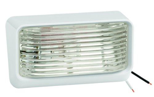 Bargman Porch Light in US - 7
