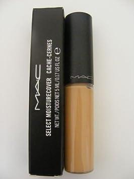 mac select moisturecover NC42