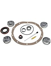 """USA Standard Gear (ZBKF9-A) Bearing Kit for Ford 9"""" Differential with LM102949 Carrier Bearing"""
