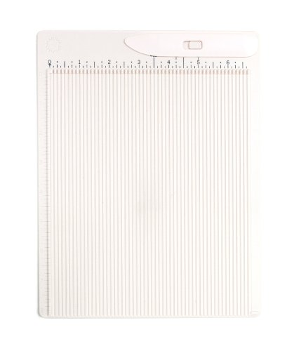 Martha Stewart Crafts Mini Scoring Board