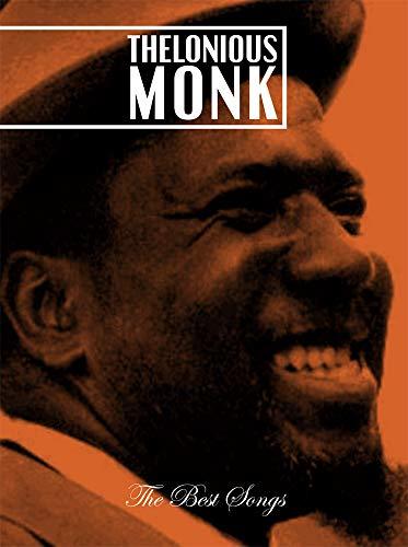 The Best of Thelonius Monk (Melody/Lyrics/Chords)
