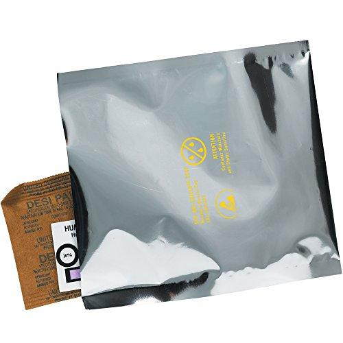 dri-shield-ds1018-moisture-barrier-bags-15-x-18-pack-of-100