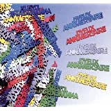 Palais De La Fête - Confettis Multicolores Joyeux Anniversaire