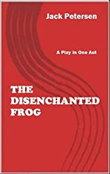 The Disenchanted Frog
