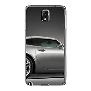New Arrival Wade-cases Hard Case For Galaxy Note3 (WHC2849GFdU)