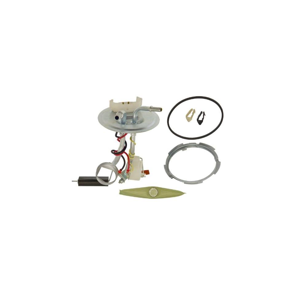 Dorman 692 063 Fuel Sending Unit