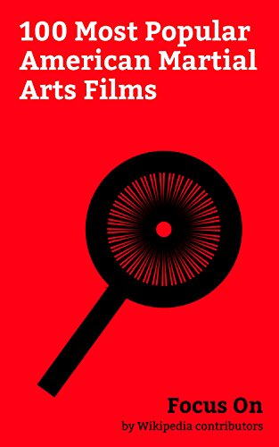 (Focus On: 100 Most Popular American Martial Arts Films: The Accountant (2016 film), Jack Reacher (film), Teenage Mutant Ninja Turtles: Out of the Shadows, ... Mortal Kombat (film), Kung Fu)