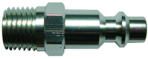 TSI Supercool 27361 A/C Flush Gun with Flow Control Valve and Improved Spray Head by TSI Supercool (Image #2)