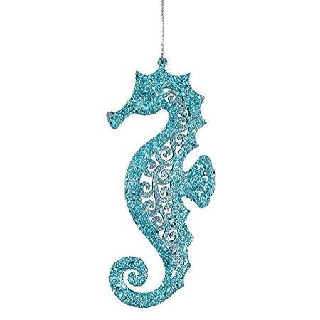 41n8%2BdczZHL._SS450_ Beach Christmas Ornaments and Nautical Christmas Ornaments