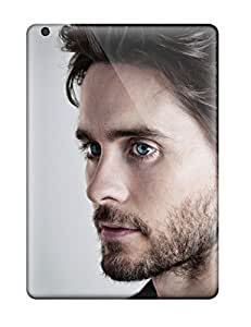 Itky Kreindler Price's Shop New Style Cute High Quality Ipad Air Jared Leto Case 9896686K79193324