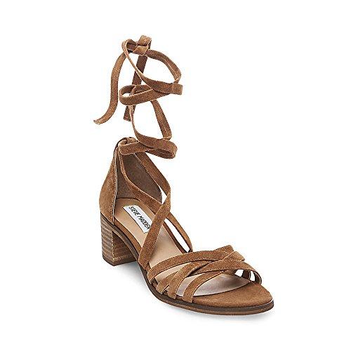 steve-madden-womens-revere-dress-sandal-cognac-suede-85-m-us