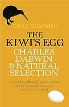 The Kiwi's Egg (Charles Darwin & Natural Selection)
