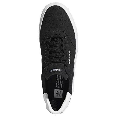 EU 3mc 12 Homme B22703 45 adidas wx1q8OBnn