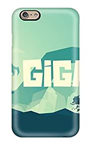 Karin Lindberg Lewis's Shop New Style Case Cover Gigantic Compatible With Iphone 6 Protection Case 3341339K92451510