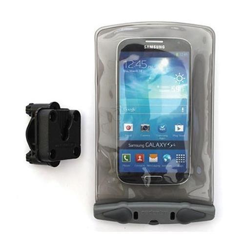 Aquapac Small Bike-Mounted Phone Case 350