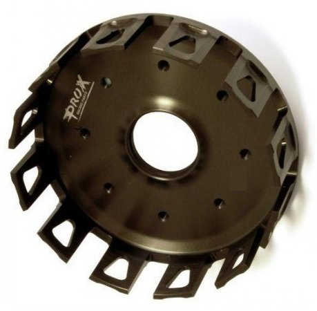 Rotors Set 2 Callahan CRK15145 REAR Premium Grade OE 294 mm fit 2003-2008 BMW Z4 3.0i 3.0Si