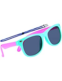 Boys Sunglasses | Amazon.com