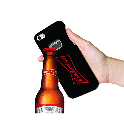 iphone 6 case with can opener - 8