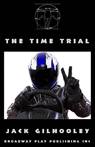 The Time Trial