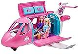 Toys : Barbie Dreamplane Playset