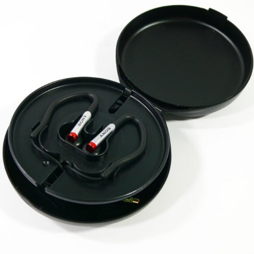Sony MDR AS40EX Active Headphones Earbud product image