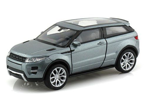 new-132-display-welly-collection-grey-land-rover-range-rover-evoque-diecast-model-car-by-welly