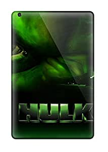 Tpu Case Cover Compatible For Ipad Mini/ Hot Case/ Hulk