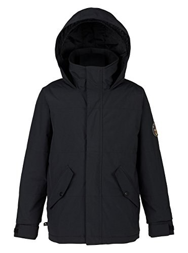 Youth Snowboard Jacket - 2