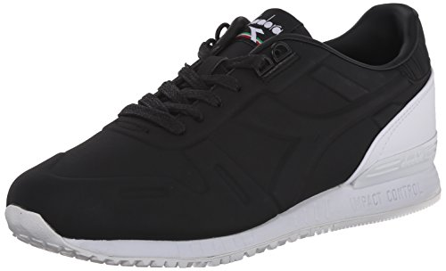 diadora-mens-titan-n-fashion-running-shoe-black-11-m-us