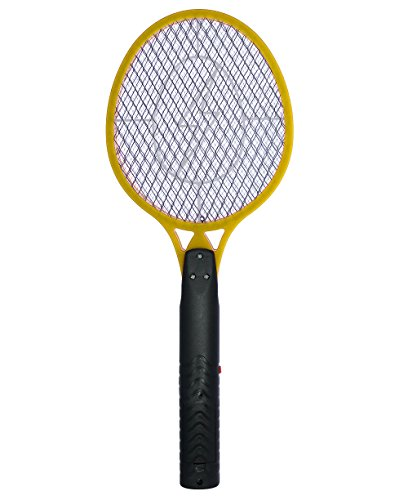 koramzi-f-4-electric-mosquito-swatter-for-indoor-and-outdoor-insect-control
