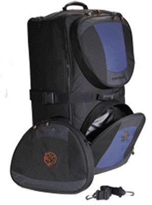 Akona Progression Roller Bag with Pro Regulator Bag
