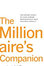 Millionaire's Companion