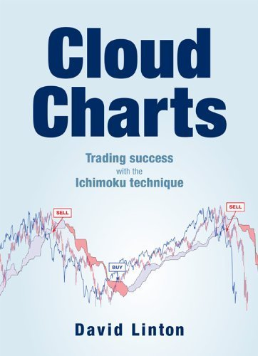 Cloud Charts: Trading Success with the Ichimoku Technique by Updata Plc