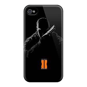 Fnz26238cnZk CaroleSignorile Awesome Cases Covers Compatible With Iphone 6 - Black Ops 2