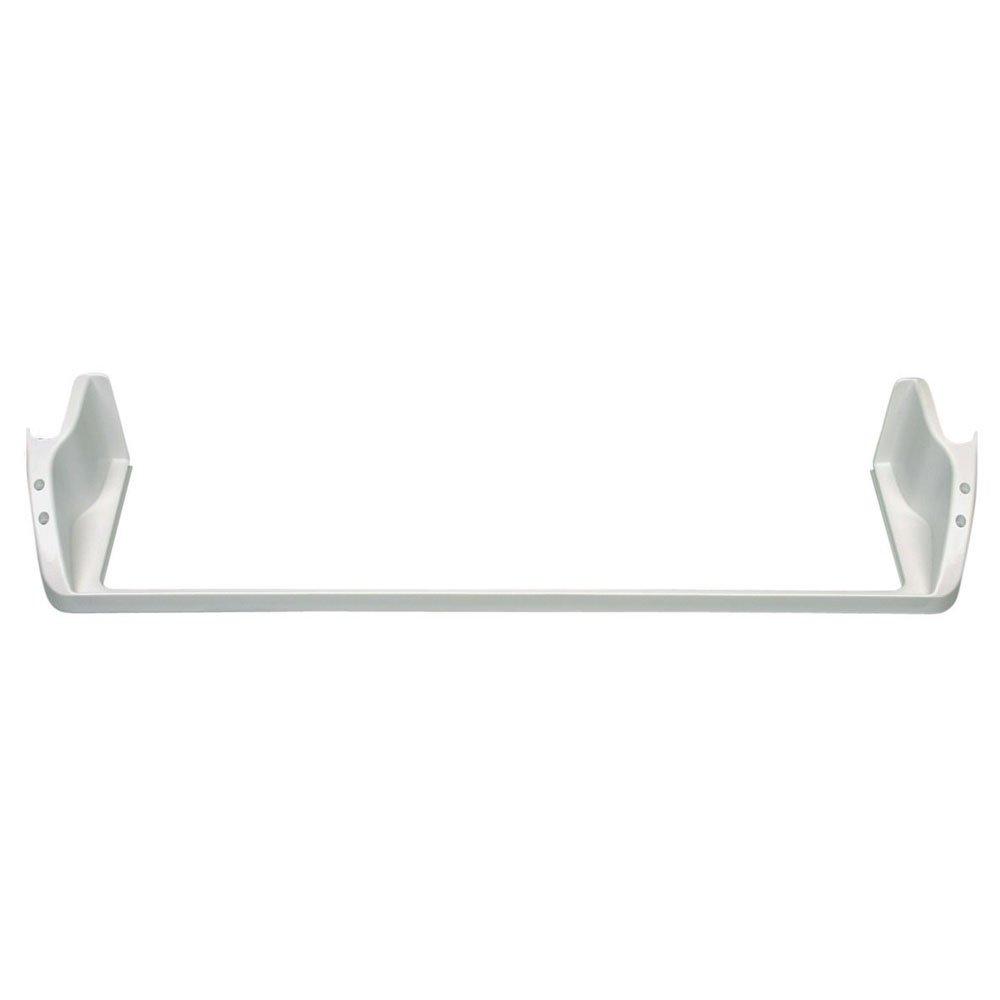 Liebherr Fridge Freezer Door Glass Shelf Retainer