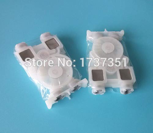 Printer Parts 10 pcs for Eps0n 9700 9900 7900 7700 Printer Ink Damper