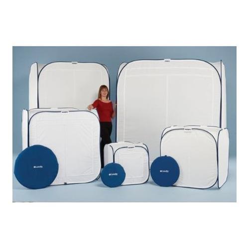 Lastolite 6.5x6.5x7' Cubelite Studio by Lastolite